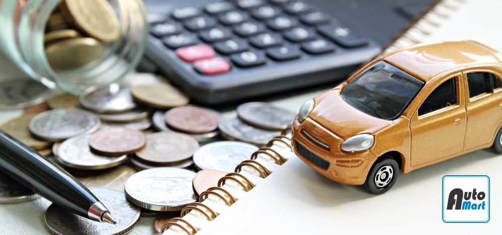 Buying a car with a balloon payment   Auto Mart