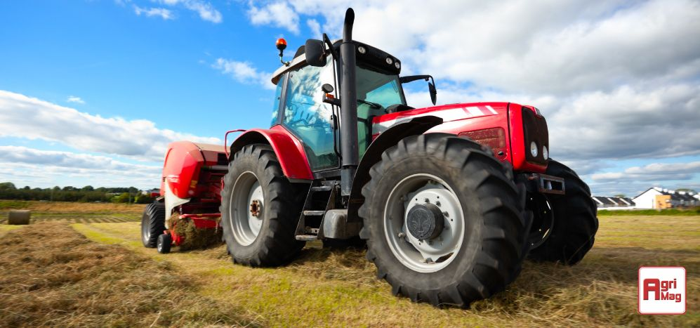 How to build trust as a private farm equipment seller | AgriMag