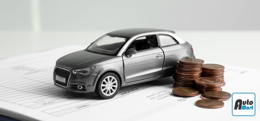 Can you buy a car without a deposit? | Auto Mart