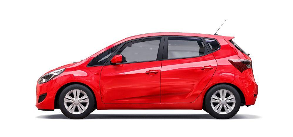 Find a wide range of hatchback cars on Auto Mart