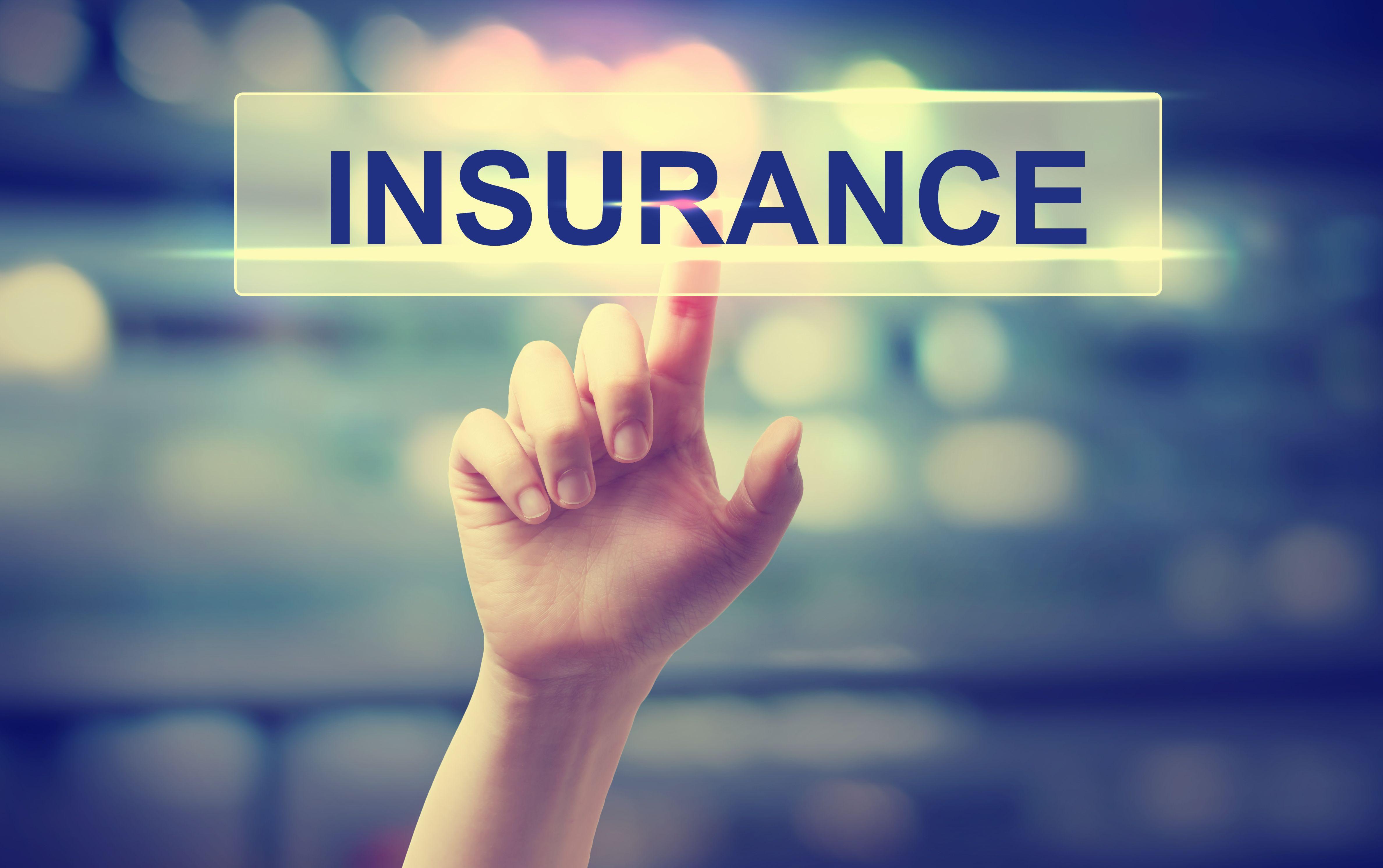 Buy Insurance Online | MiWay | Auto Mart