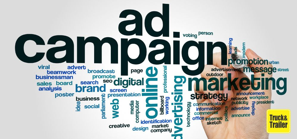 Boost your Truck & Trailer listings with lead generation campaigns