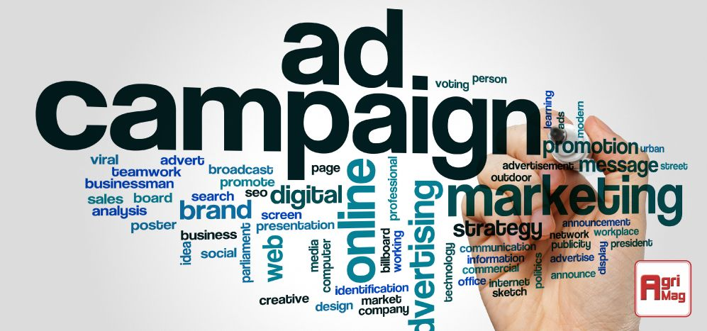 Boost your advert listings with lead generation campaigns | AgriMag