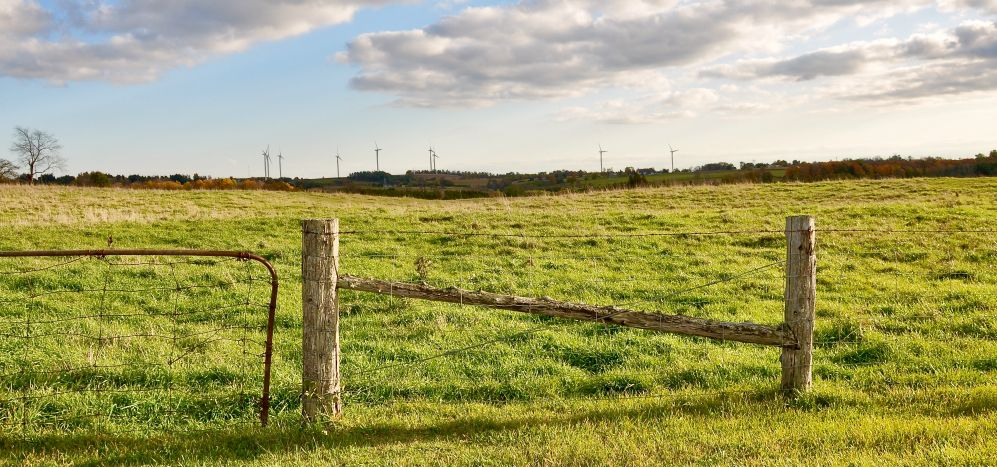 How to find vacant land for sale on AgriMag