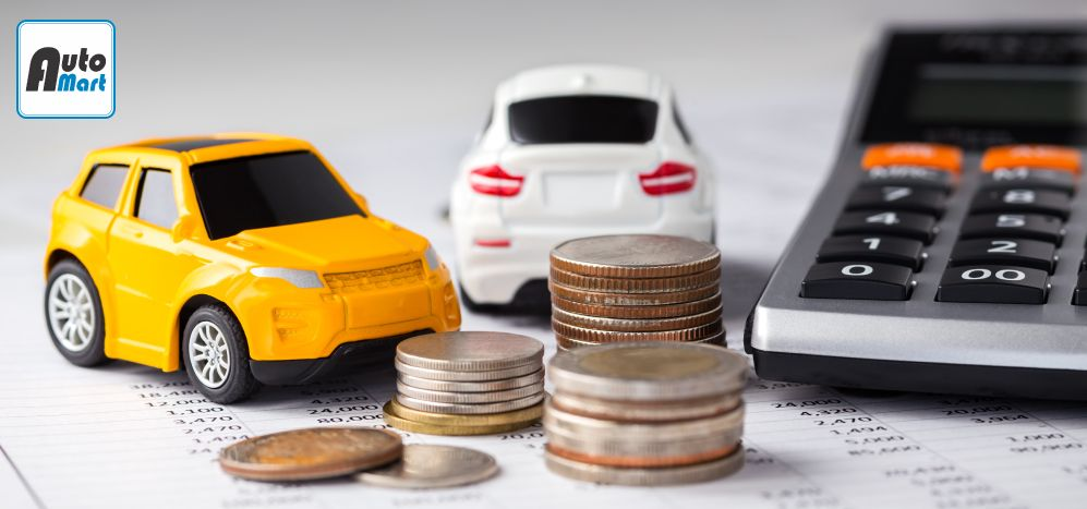 Long-term vs Short-term Car Loans and how they affect you | Auto Mart