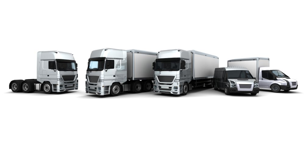 Find various Trucks & Other Commercial Vehicle Products For Sale on Truck & Trailer