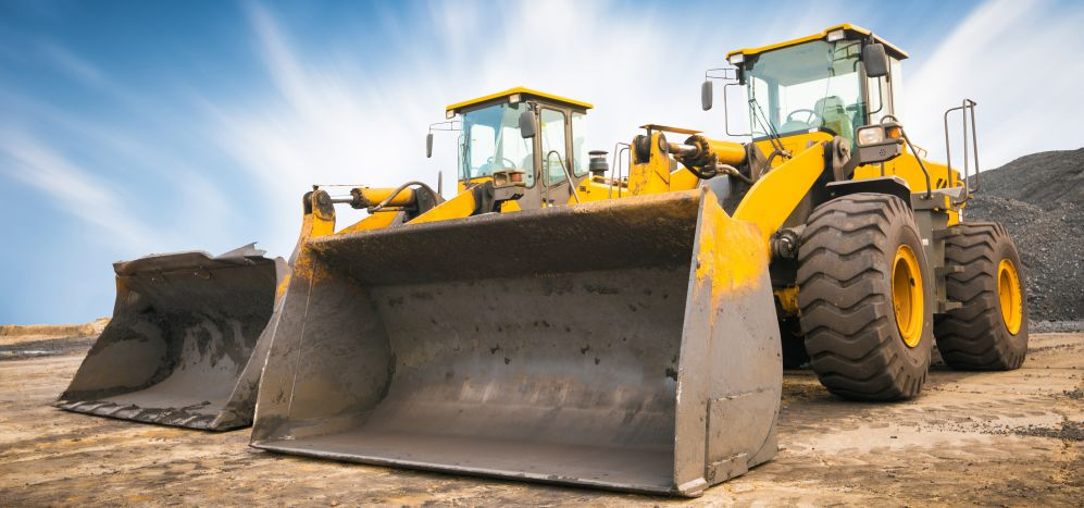 Find various Heavy Equipment & Construction Machinery Products For Sale on Truck & Trailer