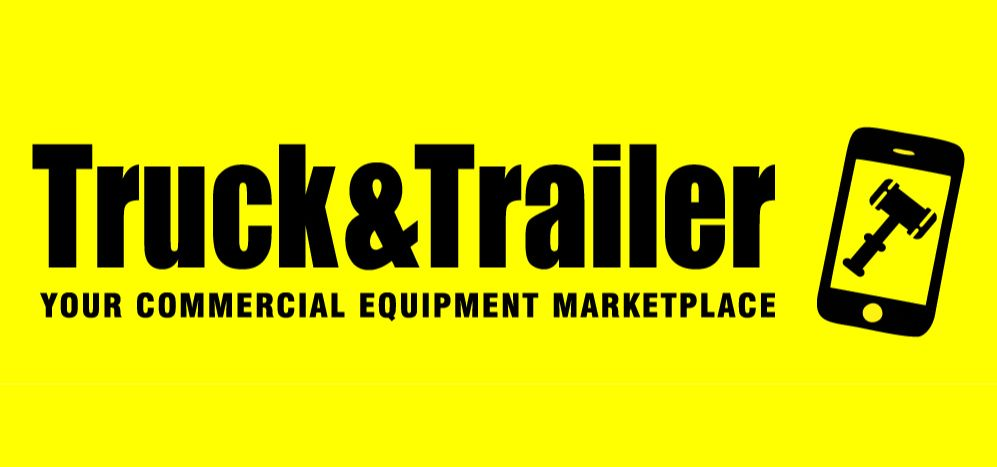 Understanding Truck & Machinery Timed Online Auctions | Truck & Trailer