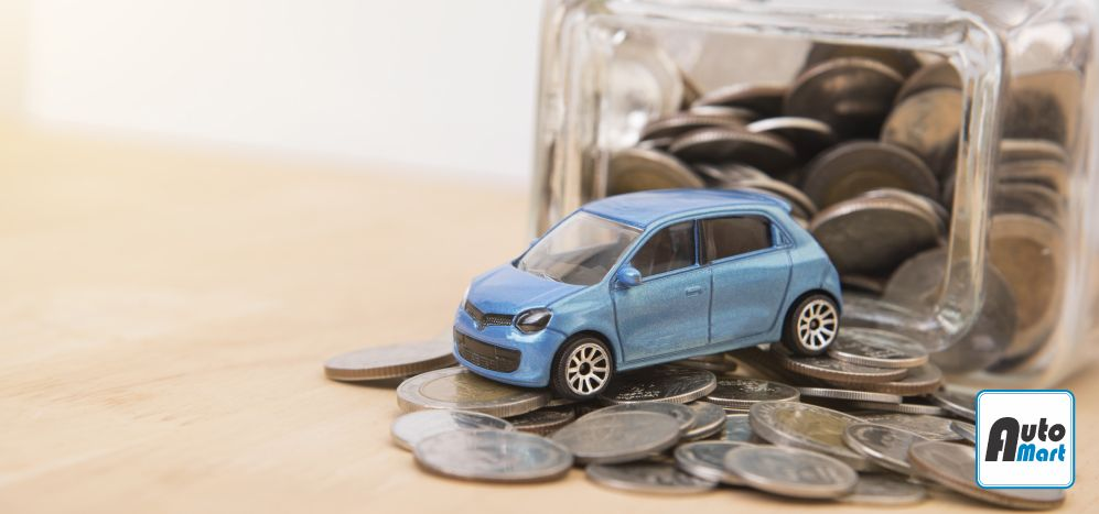 Buying a car in South Africa with a deposit | Auto Mart