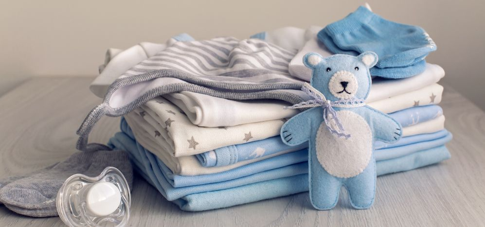 Buy and Sell Baby Clothes and Shoes on Junk Mail