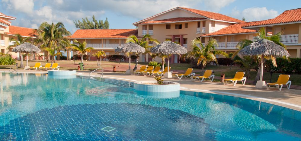 Buy and sell holiday accommodation on Junk Mail