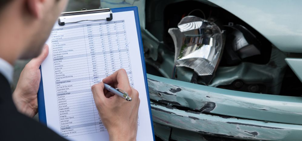 What will your car insurance cover | Auto Mart