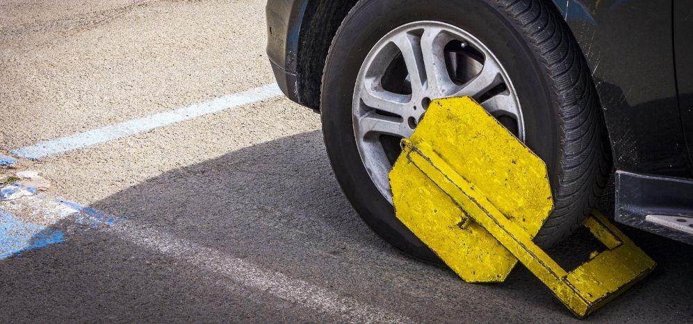 Vehicle Repossession | Car Instalment Fees | Auto Mart