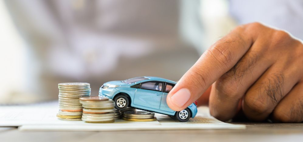 How much you should spend on your first car | Auto Mart