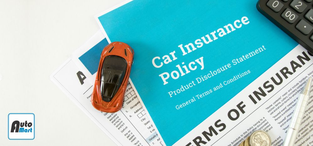 Is car insurance paid monthly or annually?   Auto Mart