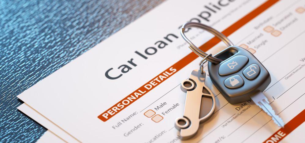 Long-term vs Short-term Car Loans | Auto Mart