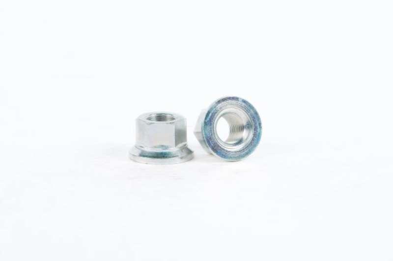 Wheel Bearings And Nuts Afrit Hubs and Wheels