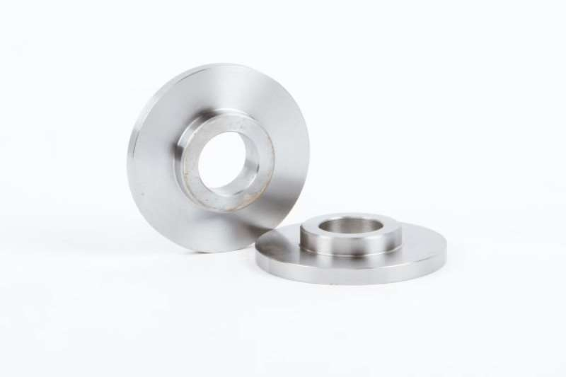 Spacers Afrit Suspension